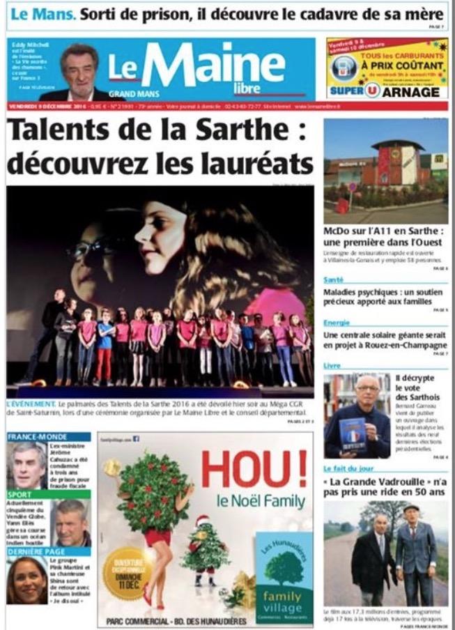 Les-Talents-de-la-Sartre-3